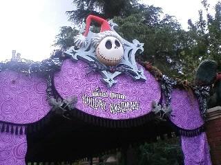Happy Halloween / Yura