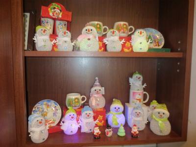 クリスマスのプレゼント☆       /GG
